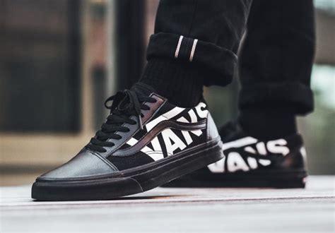 vans simple vans logo pack skool sk8 hi sneaker bar detroit
