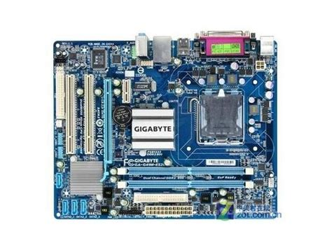 best micro atx board mainboard micro atx promotion shop for promotional