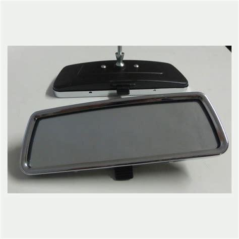 specchio retrovisore interno specchietto retrovisore interno fiat dino