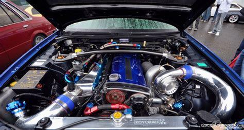 nissan skyline r34 engine nissan skyline gtr r34 sr20 engine nissan free engine