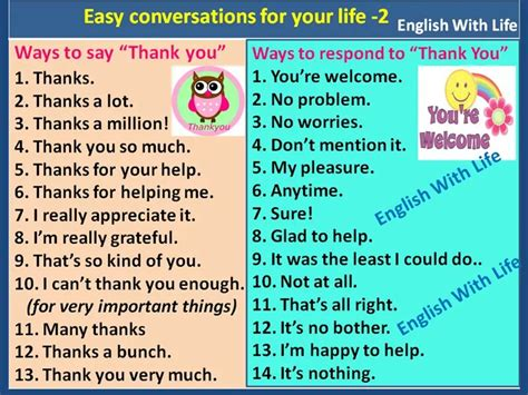 i can say and thank you books ways to say thank you and ways to respond to thank you