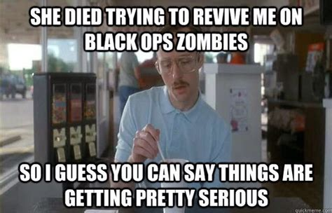 Black Ops 2 Memes - black ops 2 zombies memes video games amino