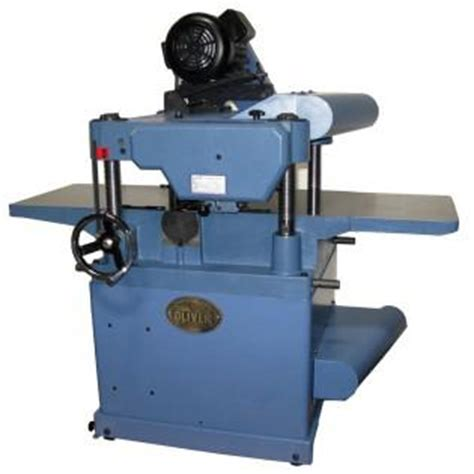 oliver woodworking tools oliver woodworking machinery