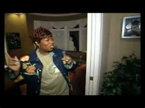 Yo Mtv Cribs by Uploaded By Housecelebrity