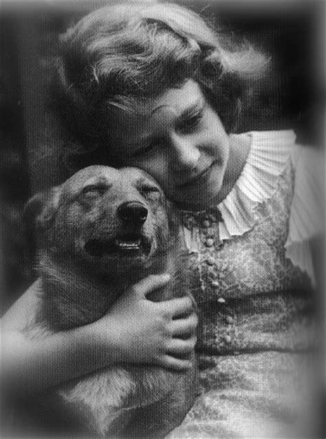 queen elizabeth dog 2759 best queen elizabeth ii images on pinterest united