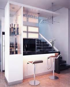Mini Bar Design Ideas Mini Bar Designs Ideas For Your Home Kitchen
