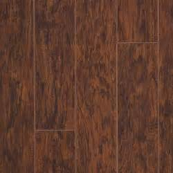 home depot hickory hton bay enderbury hickory laminate flooring 5 in x