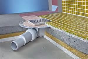 bodenebene dusche einbauen bodenebene dusche einbauen wunderbar mit system und