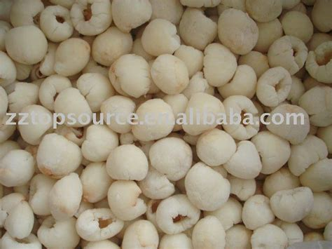 lychee fruit peeled frozen fruit lychee peeled products china frozen fruit