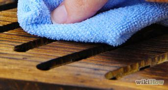 how to clean woodwork how to woodwork 13 steps with pictures wikihow