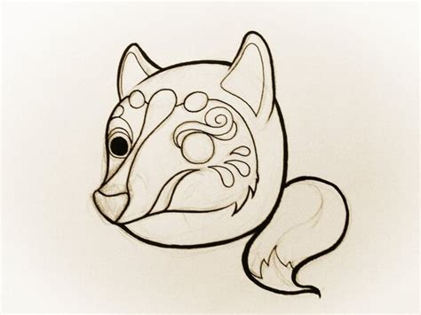 daruma doll coloring page daruma doll drawing dolls are modeled after pictures