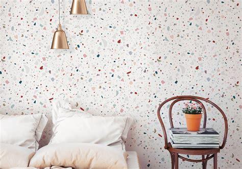 papier peint pour chambre enfant papier peint un choix d 233 coratif judicieux pour une chambre d enfant plus douillette mauvaisemere