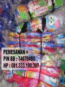 Kasur Mobil Semarang bantal guling sarung bantal harga kasur bantal