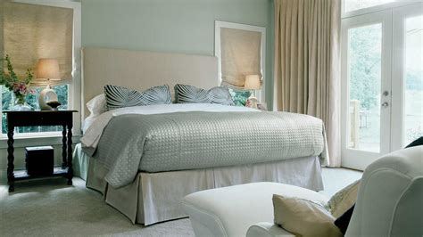 Bedroom Makeover Shopping List Affordable Hotel Style Master Bedroom Makeover Southern