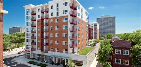 Apartments In Chicago Rogers Park Living In Chicago S Rogers Park The City S Best Kept Secret