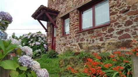 apartamentos villar casa rural en villaviciosa asturias
