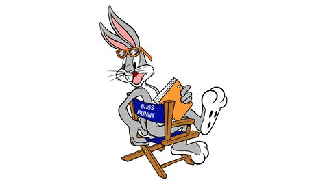 bed bug high bugs bunny high quality wallpapers