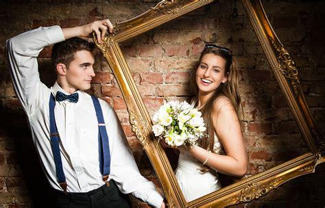 Hochzeitsfotos Deluxe by Hochzeitsfotos M 252 Nchen Dein Hochzeitsfotograf Deluxe