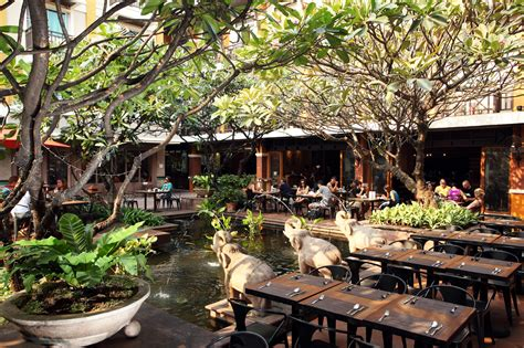 rambuttri inn www khaosan hotels rambuttri inn plaza