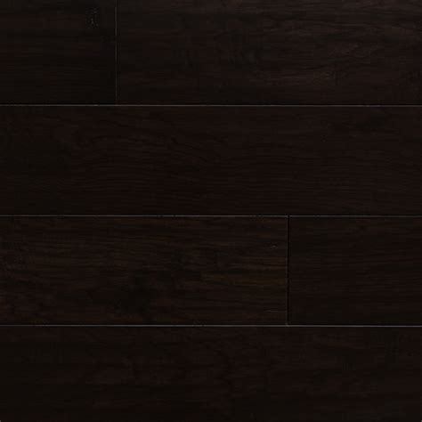 dark chocolate canyon ranch collection hickory hardwood flooring