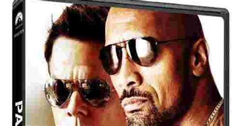 film action indonesia full movie 2013 download pain and gain 2013 bluray 720p subtitle