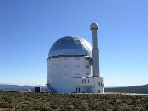 what s a salt l contest 135 answer salt telescope sutherland south