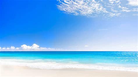 Wallpaper 4k Ocean | wallpaper beach ocean 4k nature 5853