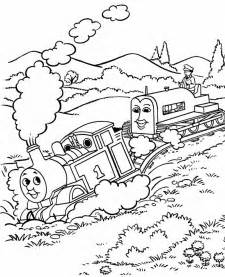 the tank engine coloring pages the tank engine coloring pages 6 coloring