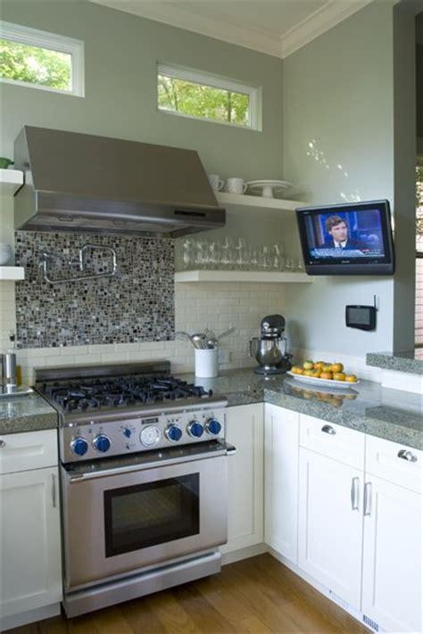 blue gray backsplash tiles backsplash gray countertops filler gray blue mosaic tiles kitchen backsplash gallery