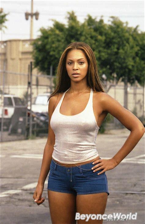 Bud Light T Shirt Pin Beyonce Photos 17993 Hustlebunny On Pinterest