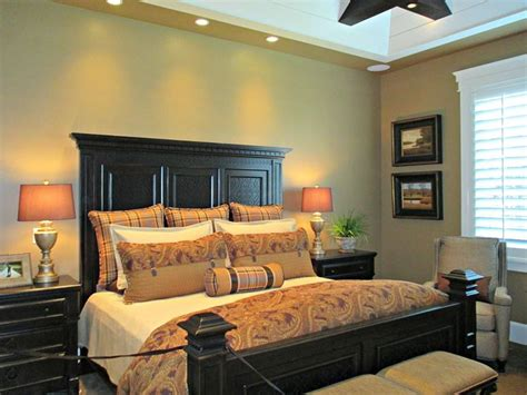 decorating to sell your home master bedroom colors turquoise bedroom decorating to