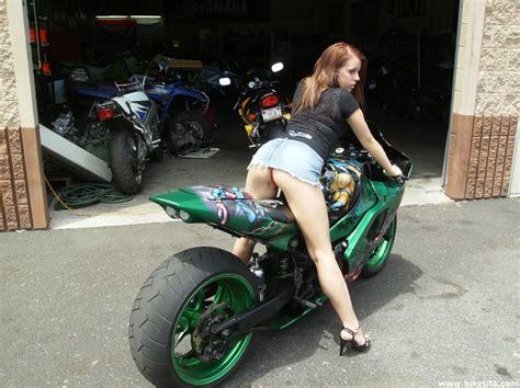 imagenes mujeres y motos mas motos motores com py