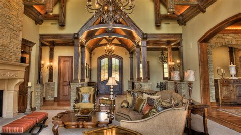 tuscan decorating ideas for living rooms