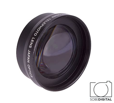 Lens 58 For 18 55 Canon 58mm telephoto zoom lens for canon eos 80d with 18 55mm