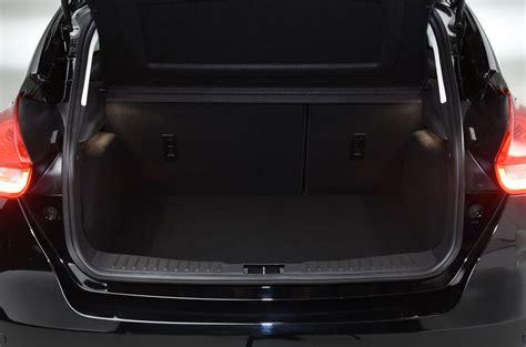 ford focus review  autocar
