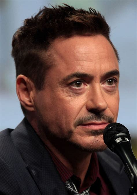 In Downey robert downey jr to receive mtv awards highest honor westsidetoday