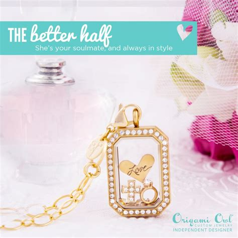 How To Clean Origami Owl Jewelry - 583 best origami owl images on living lockets