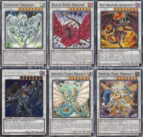 earthquake yugioh yugioh 5d signers 6 complete decks yusei jack akiza