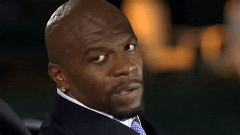 terry crews white chicks dance gif vanessa carlton gifs find share on giphy