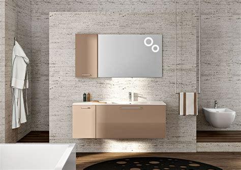in bagno mobili bagno moderni arredo bagno l incredibile