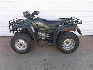 2002 Honda Foreman 450 For Sale Tribune Democrat Cnhiautos We Are Sorry This Item Is No