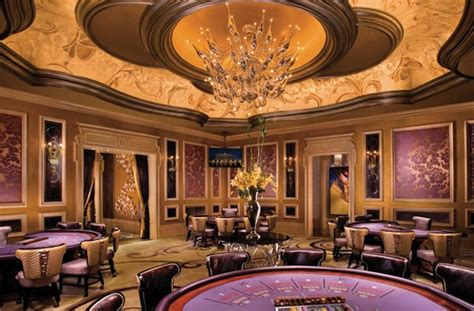 Room Las Vegas by The Best High Limit Rooms In Las Vegas 2017