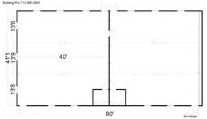 Floor Plans For Classrooms floor plans for modular or portable classrooms and schools