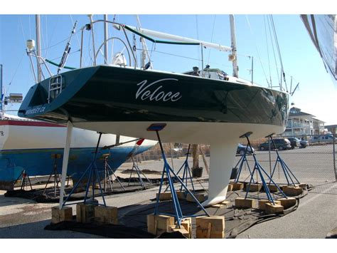 Awning Boat 1992 J Boats J105 Sailboats