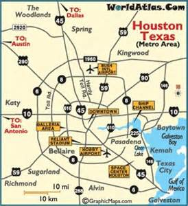 map of cities near houston 25 best images about maps houston surrounding