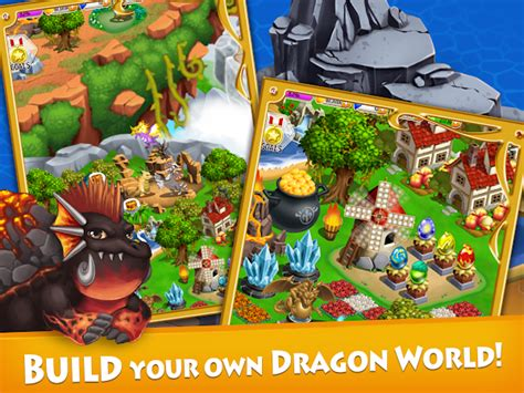 game mod apk dragon city game android dragon city mod apk the latest site download