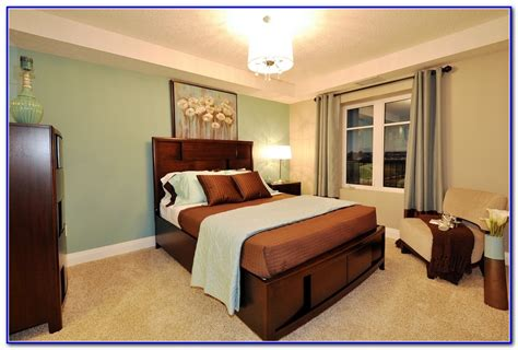 warm bedroom paint colors warm neutral paint colors for bedroom painting home