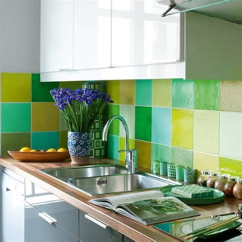 wonderful kitchen wall tile ideas unique kitchen wall modern wall tiles 15 creative kitchen stove backsplash ideas