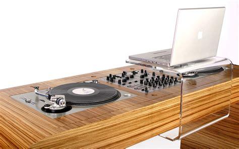 mix table dj steve dj olsaydi hoerboard scomber mix dj trendrulet dekorasyon mobilya gezi