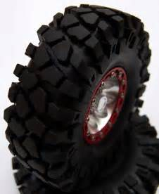 Rock Truck Tires For Sale Rc4wd 2x Rock Crusher X T 2 2 Quot Road Tires Z T0087